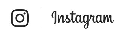 イルディヴァーノ Instagram