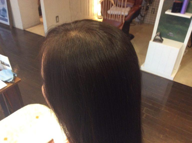 image-【安心】【安全】【健康】から導く 「美しい髪」 | il divano(イル・ディヴァーノ)