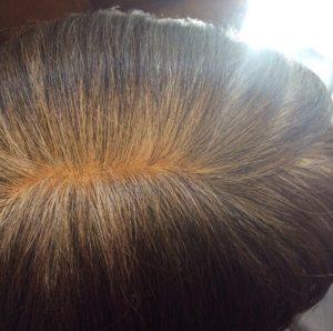 image-髪と頭皮に負担の少ない時短カラー | il divano(イル・ディヴァーノ)