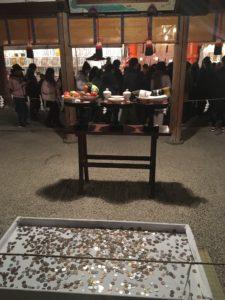 image-節分祭〜京都 吉田神社⛩〜   il divano(イル・ディヴァーノ)