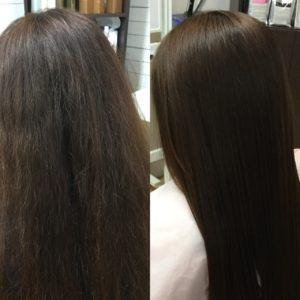image-髪の病院会長谷村氏による技術セミナー | il divano(イル・ディヴァーノ)